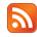 Abonnieren Sie unseren RSS-Feed